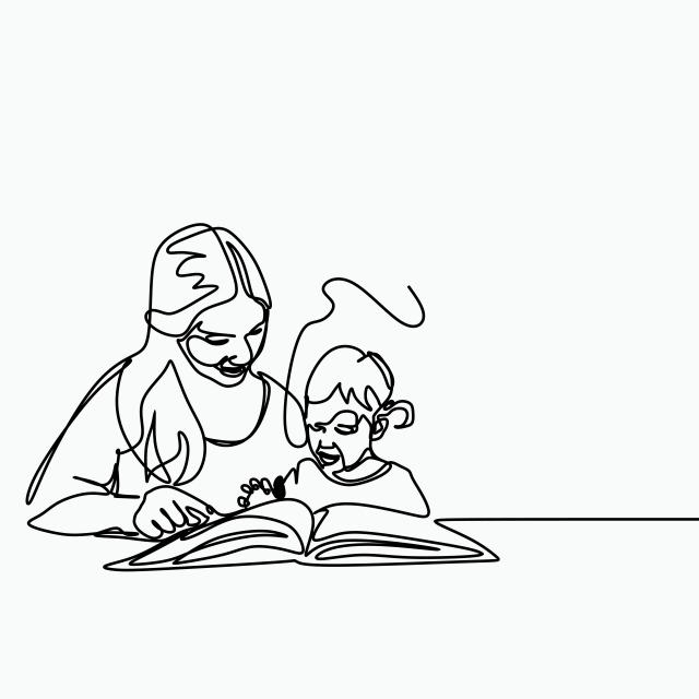 Đọc thư gửi mẹ của một tử tù và thư gửi mẹ của một CEO khiến phụ huynh phải giật mình xem lại cách dạy con - Ảnh 3
