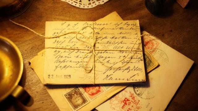 Đọc thư gửi mẹ của một tử tù và thư gửi mẹ của một CEO khiến phụ huynh phải giật mình xem lại cách dạy con - Ảnh 1
