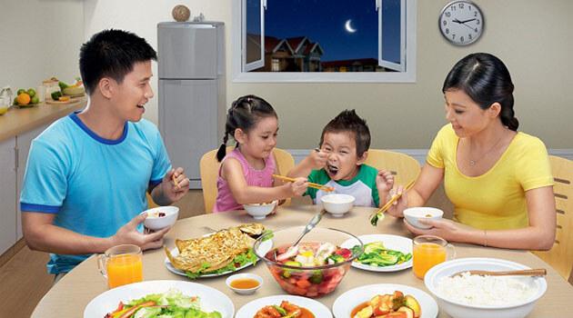 Vi chất dinh dưỡng - Bổ sung thế nào là an toàn? - Ảnh 2