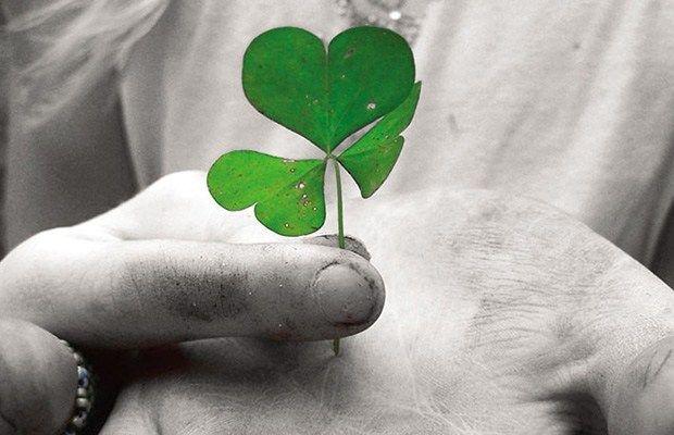 Phật dạy: chỉ cần biết và làm những điều này thì cả đời sẽ được hạnh phúc, nhiều ân đức - Ảnh 2