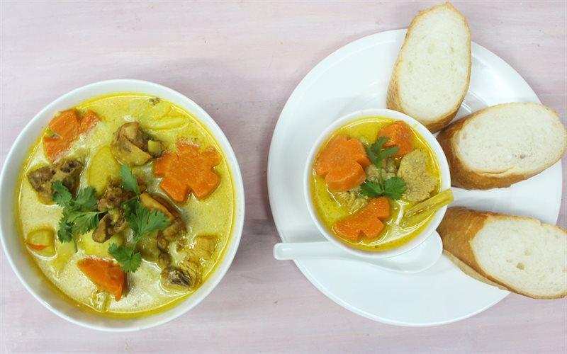 Những loại rau tốt cho bà bầu và cách thêm rau vào chế độ ăn - Ảnh 12