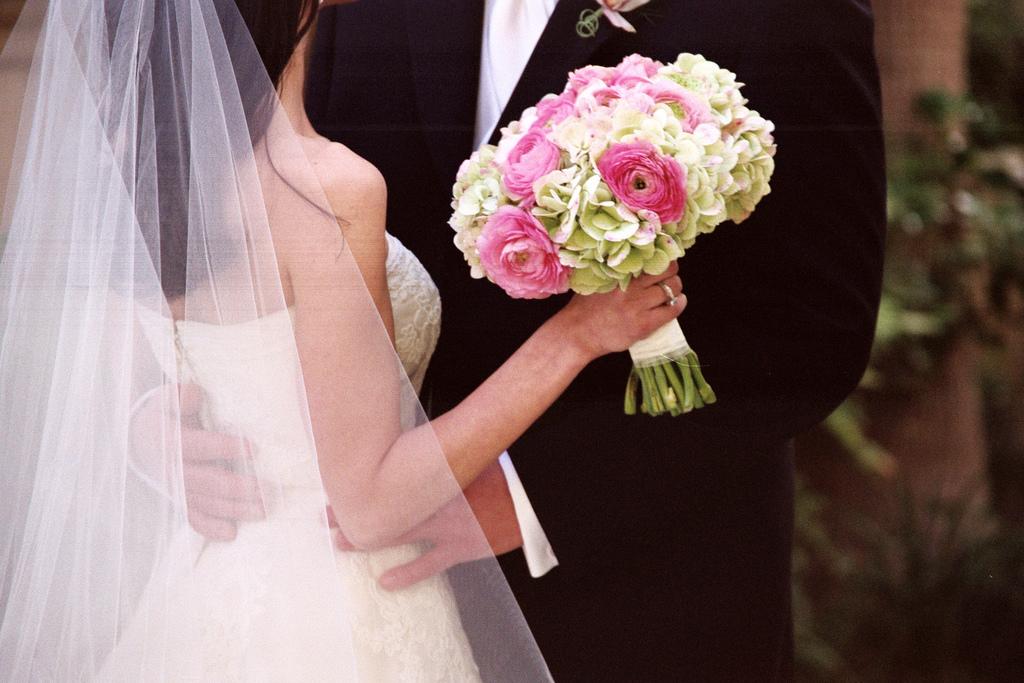Muốn hôn nhân hạnh phúc, trước khi kết hôn bạn phải cân nhắc qua 3 yếu tố này - Ảnh 1