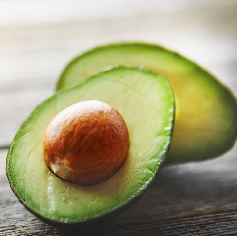 7 thực phẩm quen thuộc giúp làm giảm cân nhanh chóng - Ảnh 1