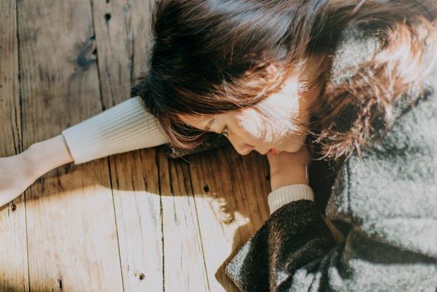 Thiếu sự giao tiếp, kết nối trong tình yêu có thể dẫn đến những hiểu lầm về sau