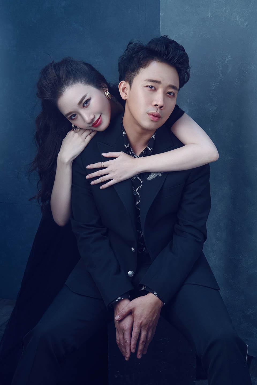 Hari Won khoe quà kỷ niệm ngày cưới 'khủng', bật mí thú vị về màn cầu hôn của Trấn Thành - Ảnh 2
