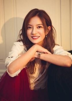 Top 3 sao nữ Hoa ngữ có thu nhập cao nhất: Triệu Lệ Dĩnh bất ngờ vượt mặt Tôn Lệ, Triệu Vy đứng đầu với con số bất ngờ - Ảnh 3