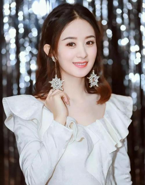 Top 3 sao nữ Hoa ngữ có thu nhập cao nhất: Triệu Lệ Dĩnh bất ngờ vượt mặt Tôn Lệ, Triệu Vy đứng đầu với con số bất ngờ - Ảnh 2
