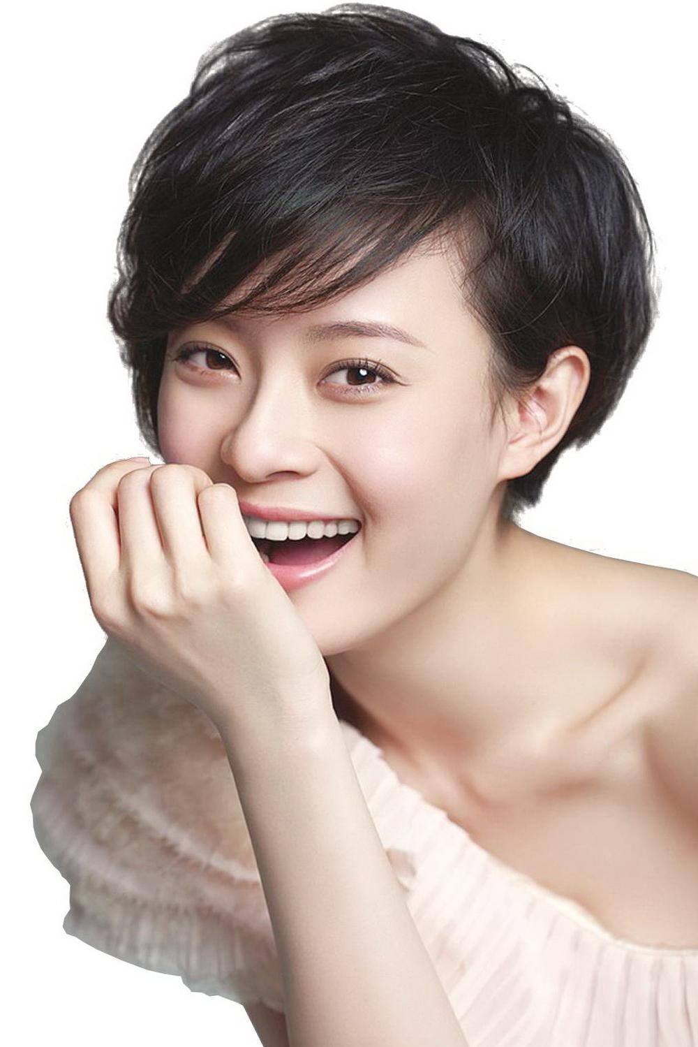 Top 3 sao nữ Hoa ngữ có thu nhập cao nhất: Triệu Lệ Dĩnh bất ngờ vượt mặt Tôn Lệ, Triệu Vy đứng đầu với con số bất ngờ - Ảnh 1