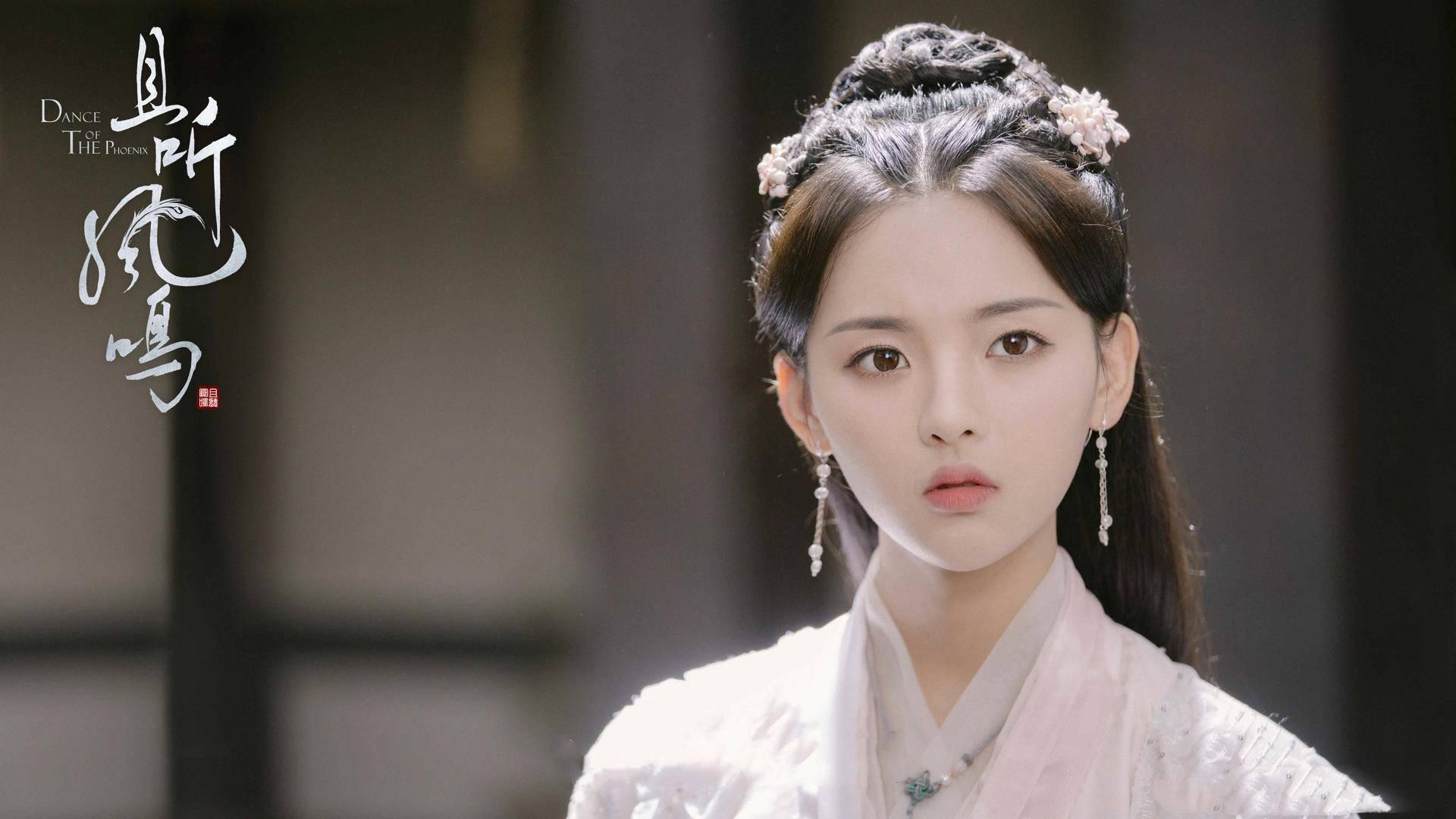Top 10 bộ phim Hoa ngữ được mong đợi nhất năm 2020: Phim của Tiêu Chiến lại dẫn đầu, Vương Nhất Bác 'lăm le' soán ngôi - Ảnh 2