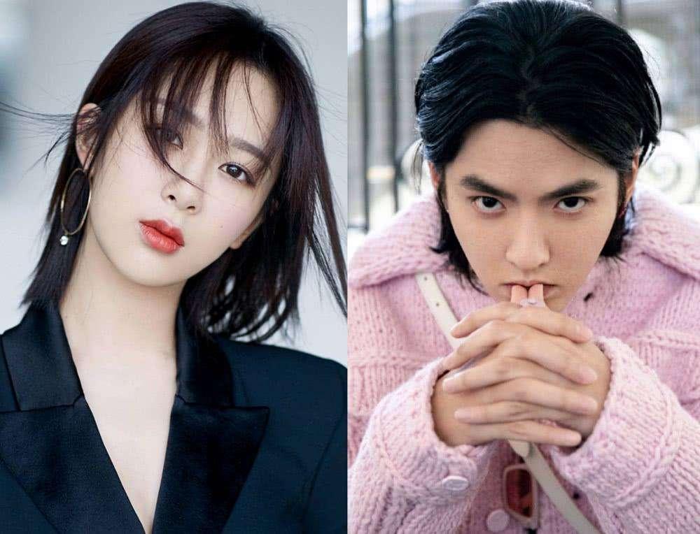 Top 10 bộ phim Hoa ngữ được mong đợi nhất năm 2020: Phim của Tiêu Chiến lại dẫn đầu, Vương Nhất Bác 'lăm le' soán ngôi - Ảnh 6