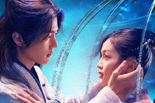 Top 10 bộ phim Hoa ngữ được mong đợi nhất năm 2020: Phim của Tiêu Chiến lại dẫn đầu, Vương Nhất Bác 'lăm le' soán ngôi - Ảnh 7