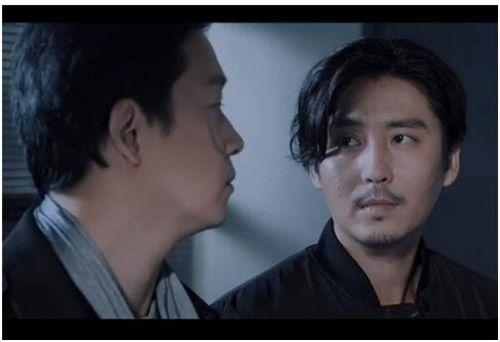 Top 10 bộ phim Hoa ngữ được mong đợi nhất năm 2020: Phim của Tiêu Chiến lại dẫn đầu, Vương Nhất Bác 'lăm le' soán ngôi - Ảnh 8