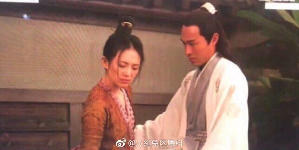 Top 10 bộ phim Hoa ngữ được mong đợi nhất năm 2020: Phim của Tiêu Chiến lại dẫn đầu, Vương Nhất Bác 'lăm le' soán ngôi - Ảnh 1