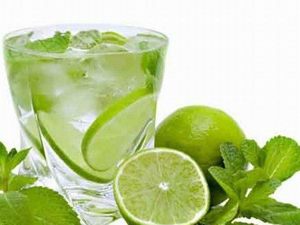 Uống nước chanh cần biết những điều này để khỏi 'hạ độc' cơ thể - Ảnh 1