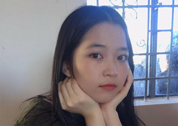 'Nóng' nhất tuần qua: Rắn độc bủa vây chung cư mới ở Hà Nội, bé 27 tháng tuổi nguy kịch vì tự ý dùng thuốc - Ảnh 4