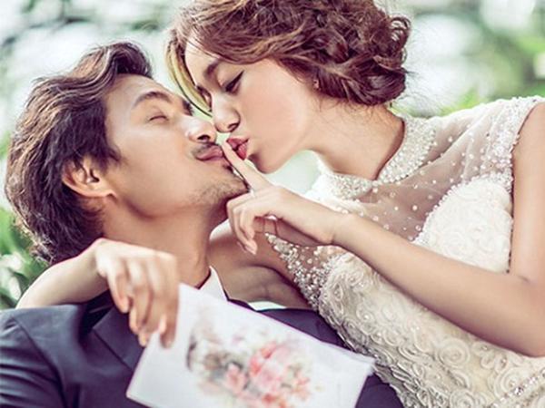 Người phụ nữ chỉ biết lừa tình, không thật lòng trong chuyện tình cảm sẽ có những biểu hiện này  - Ảnh 2