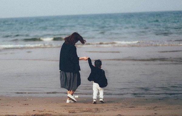 'Ly hôn là bất hiếu?' - câu chuyện buồn của một người mẹ tay trắng nuôi con gây bão mạng xã hội, khiến nhiều người phải suy ngẫm - Ảnh 3
