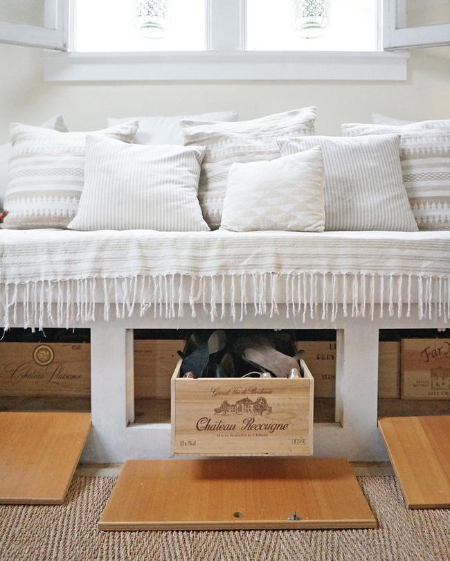 Ngôi nhà nhỏ của gia đình 3 người và 2 chú thú cưng - hạnh phúc đôi khi chỉ đơn giản như thế - Ảnh 9