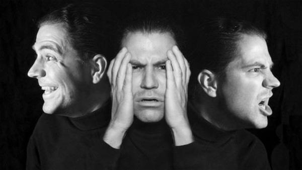 Kiểm tra độ nhạy cảm cơ thể dựa vào não bộ - Ảnh 2