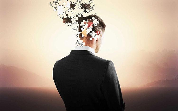 Cùng với sự lão hóa tự nhiên của cơ thể, não bộ của chúng ta cũng sẽ bị lão hóa