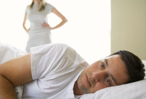 Làm vợ nên biết, đàn ông rất coi trọng thể diện - Ảnh 1