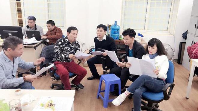 HLV Park Hang Seo, H'Hen Niê sẽ xuất hiện trong kịch bản Táo Quân 2019? - Ảnh 2