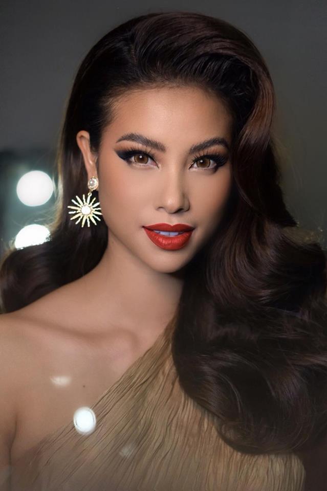 Hé lộ 'vũ khí bí mật' giúp nhiều Hoa hậu, chân dài trở nên quyến rũ 'đốn tim' người đối diện - Ảnh 3
