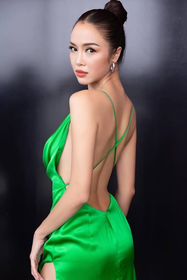 Hé lộ 'vũ khí bí mật' giúp nhiều Hoa hậu, chân dài trở nên quyến rũ 'đốn tim' người đối diện - Ảnh 9