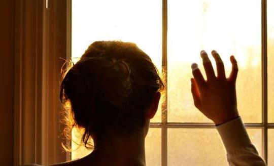 Tủi thân vì lấy chồng nghèo là câu chuyện của đời tôi và sóng gió bắt đầu từ đây - Ảnh 1