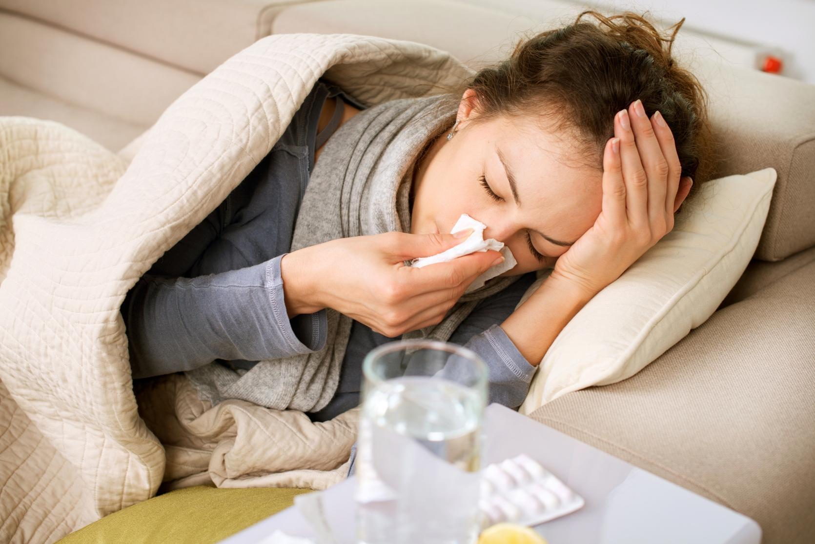 Cảnh báo: Nguy cơ đau tim từ thuốc chống viêm - Ảnh 2