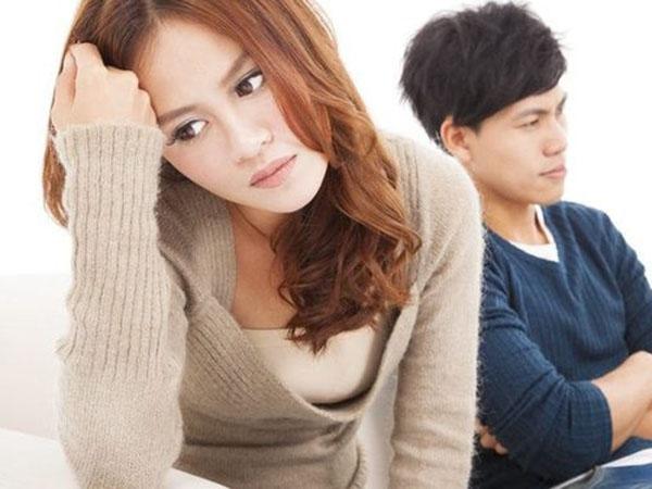 Trải qua tình một đêm, tôi khó bỏ người chồng đang ly thân nhưng vẫn hòa hợp 'chuyện ấy' - Ảnh 1