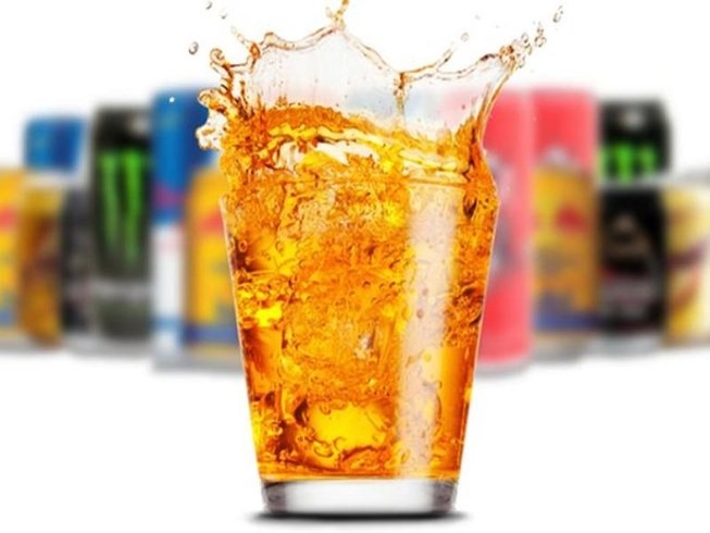 Những loại đồ uống tốt cho người lớn nhưng nguy hại cho trẻ sơ sinh - Ảnh 1