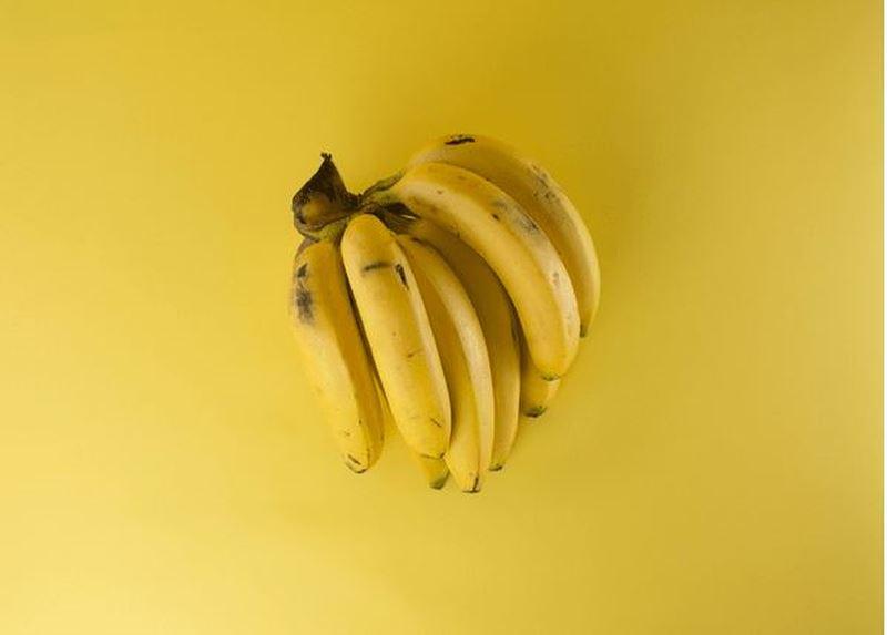 Điều gì sẽ xảy ra nếu bạn ăn 2 quả chuối mỗi ngày? - Ảnh 1