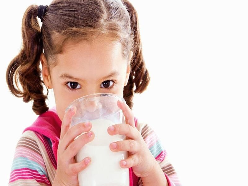 Mẹ thông minh sẽ cho con ăn món này buổi sáng giúp bé nhớ lâu như thần đồng lại nhanh cao lớn - Ảnh 2