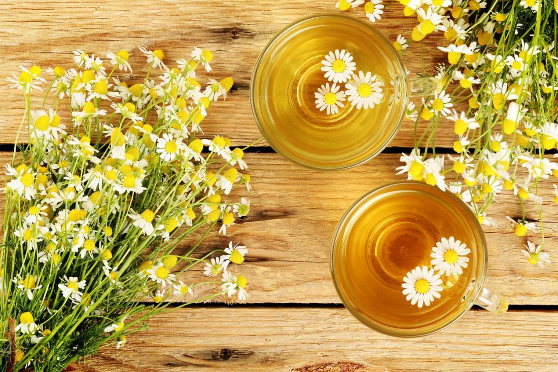 10 loại thảo mộc và gia vị bạn nên có trong nhà - Ảnh 7