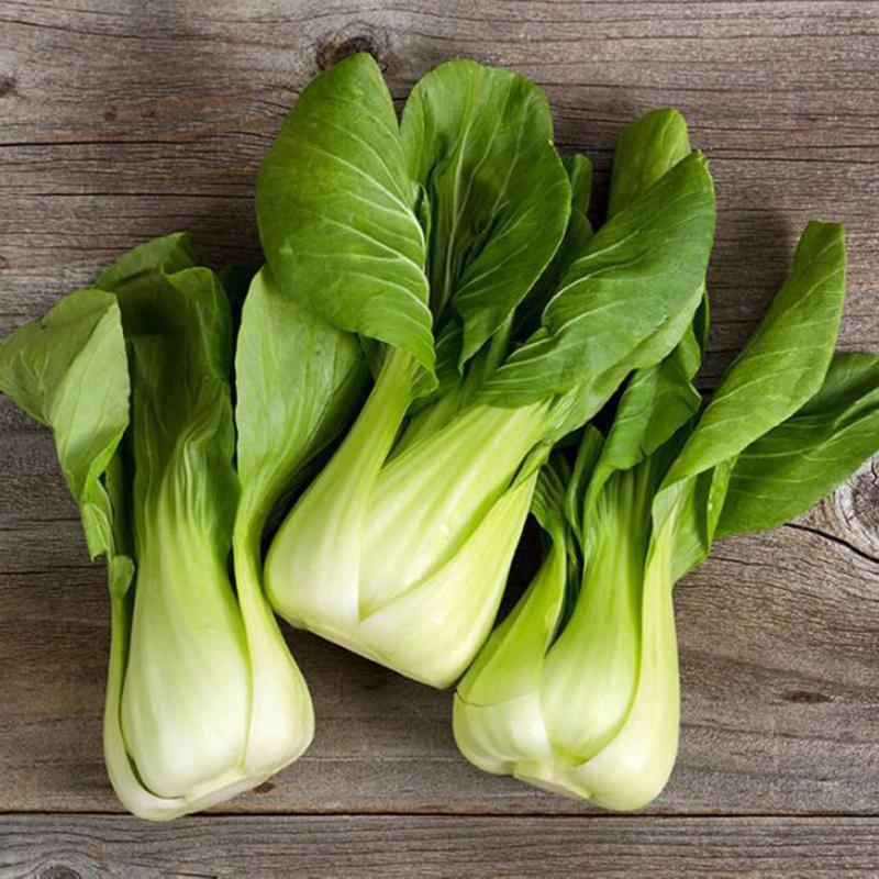 7 thực phẩm làm sạch cơ thể, giúp thải bỏ hiệu quả mọi chất độc - Ảnh 1