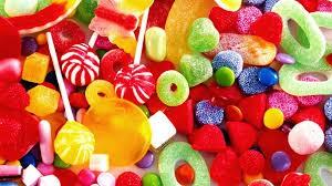 Thực phẩm ăn nhiều hại gan thận khủng khiếp, không phải ai cũng biết - Ảnh 3