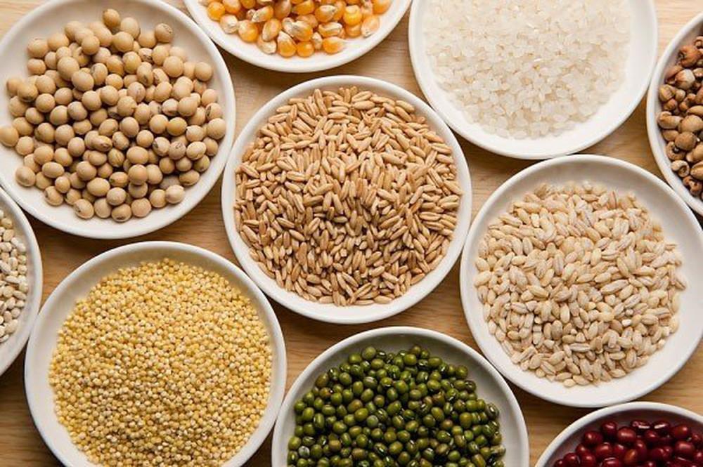 Điểm danh những loại thực phẩm tăng cường trí nhớ cho mùa thi tốt nhất  - Ảnh 3