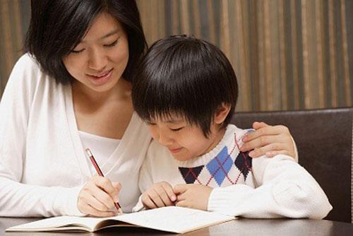 Rèn luyện năng lực ngôn ngữ giúp trẻ phát triển vượt trội theo từng độ tuổi - Ảnh 4