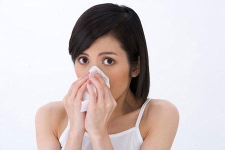 Cách tốt nhất để ngăn chặn virus cảm tấn công là bổ sung ngay những món ngon có tác dụng tăng cường hệ miễn dịch cho cơ thể