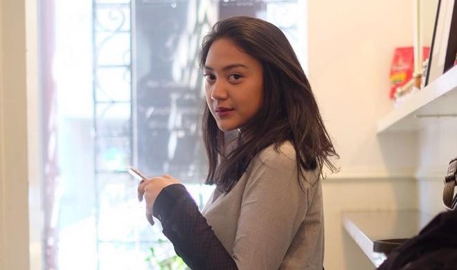 Thân thế nữ CEO 23 tuổi làm cố vấn cho tổng thống Indonesia - Ảnh 1