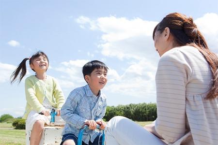 Khen ngợi trẻ như thế nào là đúng cách? (P2) - Ảnh 3