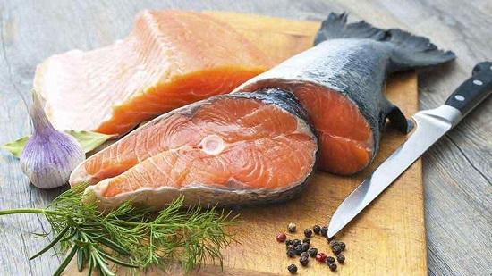 Những người dễ mắc bệnh tim mạch và cách phòng ngừa bằng thực phẩm - Ảnh 5
