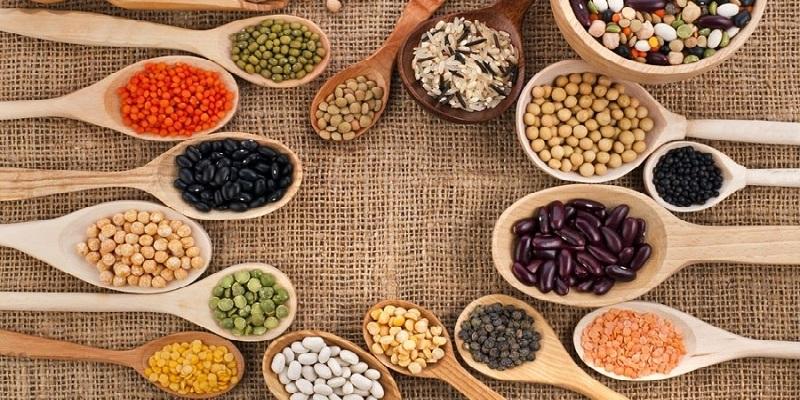 Những người dễ mắc bệnh tim mạch và cách phòng ngừa bằng thực phẩm - Ảnh 6