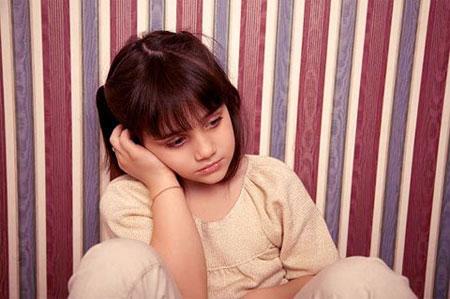 81% nguyên nhân gây bệnh tự kỷ ở trẻ do di truyền - Ảnh 1