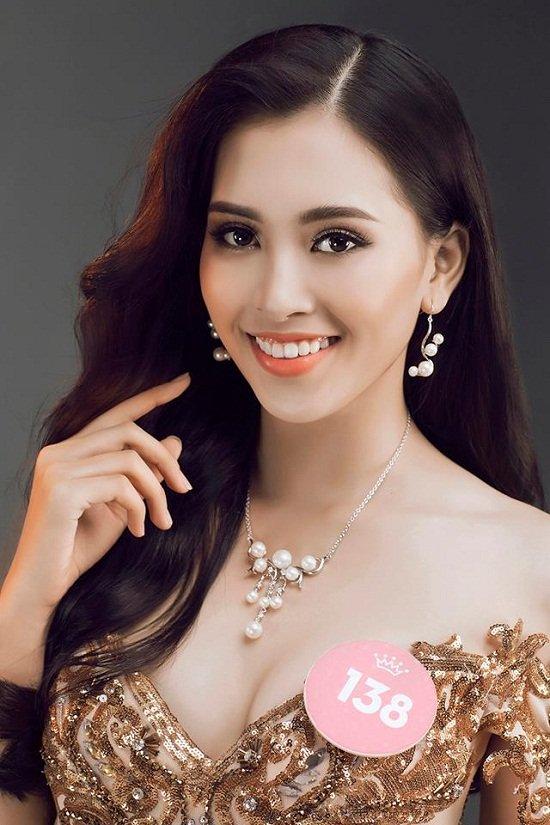 Hoa hậu Việt Nam 2018 khó có cửa ở đấu trường sắc đẹp thế giới? - Ảnh 3