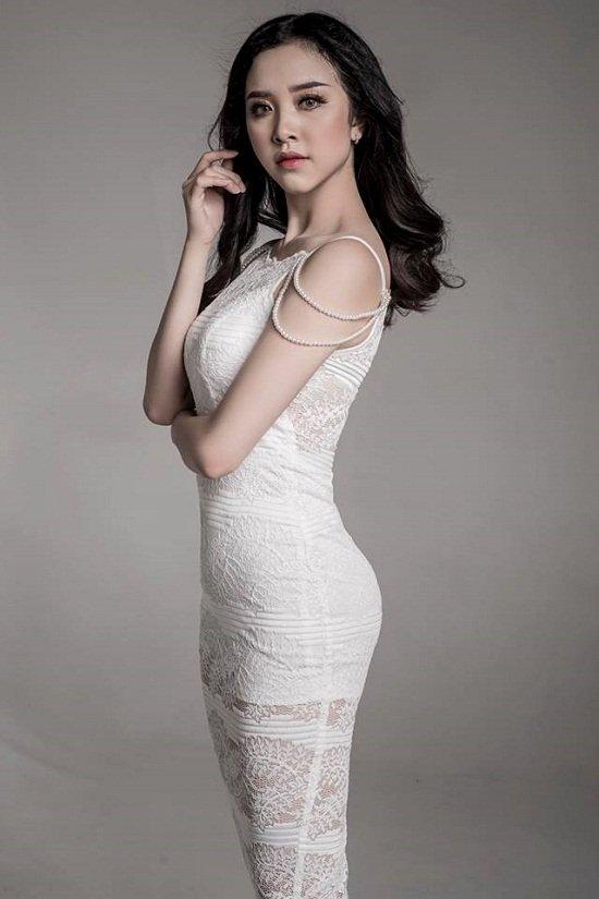 Hoa hậu Việt Nam 2018 khó có cửa ở đấu trường sắc đẹp thế giới? - Ảnh 7