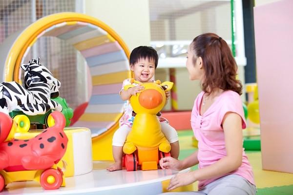 Chủ động phòng chống bệnh tay chân miệng ở trẻ em khi vào mùa dịch - Ảnh 7