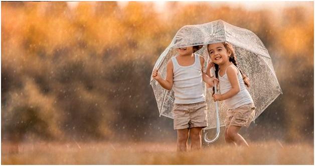 7 câu nói 'thần kì' của cha mẹ giúp con thành công và sống ý nghĩa - Ảnh 1