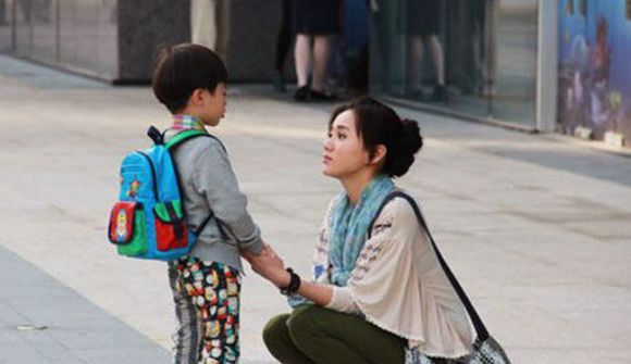 7 câu nói 'thần kì' của cha mẹ giúp con thành công và sống ý nghĩa - Ảnh 3